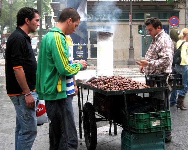StreetVendor Best of the Rest (Weekly links ending 3/13/11)