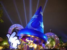 DisneyWorldHat Disney World & Universal Orlando For Adults: Vacation Domination