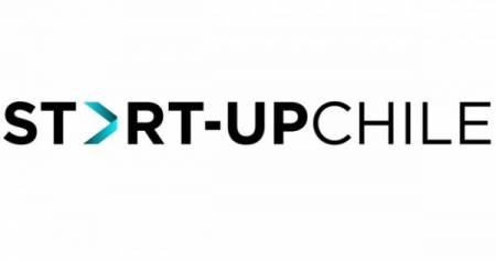 Best Start-Up Opportunity in the World