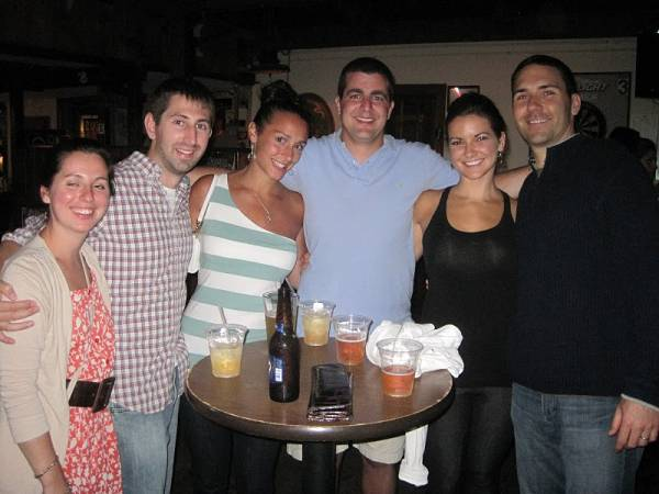 NantucketFriends Best of the Rest (Weekly Links Ending 9/11/11)