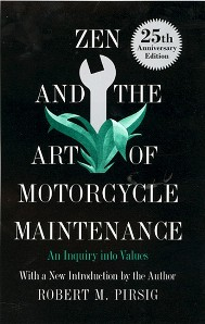 ZenMotorcycleBookCover 7 Books To Get You Out Of The Cube & Traveling The World