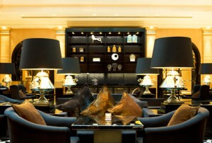 Hotel-Hyatt-Regency-Paris-Madeleine_Comfort-and-relaxation_2136
