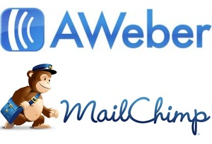 aweber vs mailchimp Great & Inexpensive Resources For A Traveling Entrepreneur