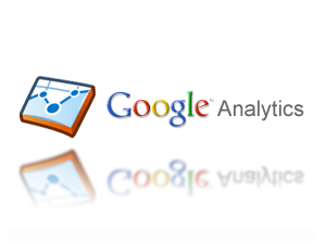 google analytics training Great & Inexpensive Resources For A Traveling Entrepreneur