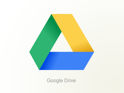 google drive Great & Inexpensive Resources For A Traveling Entrepreneur