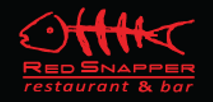 redsnapper logo Fine Dining At Its Best   Dining At The Red Snapper For The Samui Fine Dining Festival