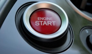start your engine e1348046421304 300x178 Starting a Business