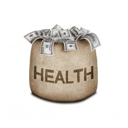 Health Insurance Travel Costs