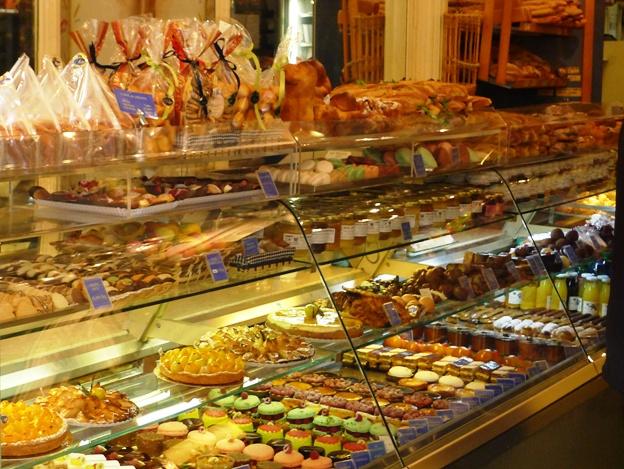 Street Food Le Meilleur A Paris